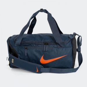 Túi Nike training Alpha Duffel