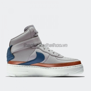 Giày Nike Air Force 1 High Jester XX AR0625-001