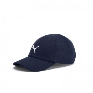 Mũ Puma Training Mesh Cap