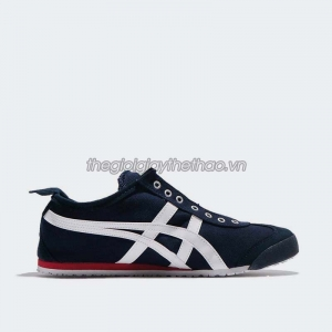 Giày Onitsuka Tiger MEXICO 66 SLIP-ON - D3K0N 5099