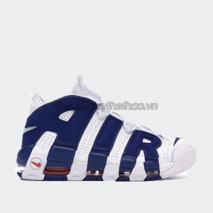Giày Nike Air More Uptempo Knicks 921948 101