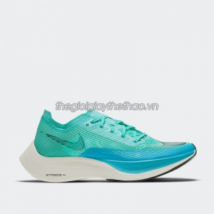 Giày thể thao nữ Nike ZOOMX VAPORFLY NEXT 2-CU4123