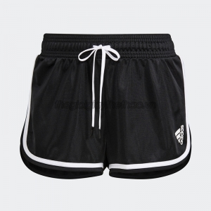 QUẦN SHORT TENNIS NỮ ADIDAS CLUB SHORT