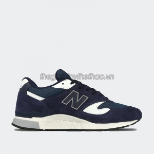 Giày New Balance 840 Blue ML840AG