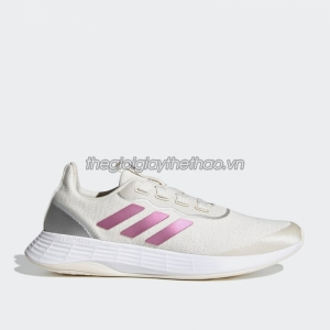 GIÀY THỂ THAO ADIDAS QT RACER SPORT