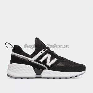 Giày New Balance MS574