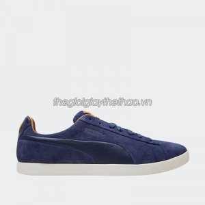 Puma Modern Court Citi Series NM1 357193