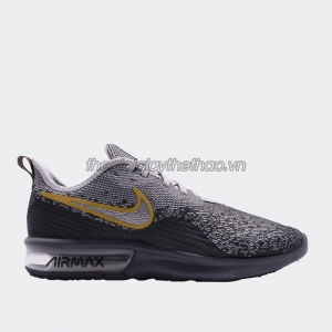 Giày Nike Air Max Sequent 4