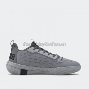 GIÀY THỂ THAO PUMA LEGACY LOW BASKETBALL