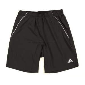 Quần Adidas Basic Men's Tennis Short O04785