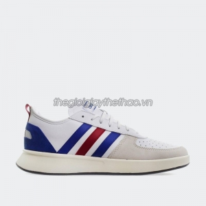 Giày adidas Court 80s - EE9665