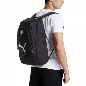 Balo Puma Arsenal Footbal Backpack (072883 02)