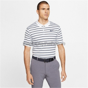 Áo Polo Nike Dri-Fit CI9155