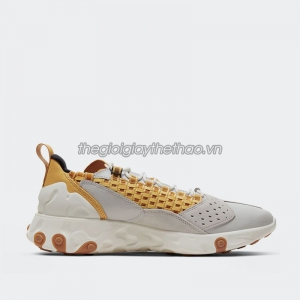 GIÀY NIKE REACT SERTU AT5301